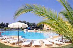 Villaggio Camping 4 Mori