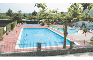 Playa Joyel